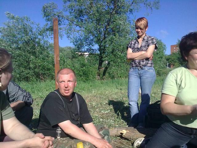 http://images.vfl.ru/ii/1369768225/3da1b740/2429016_m.jpg