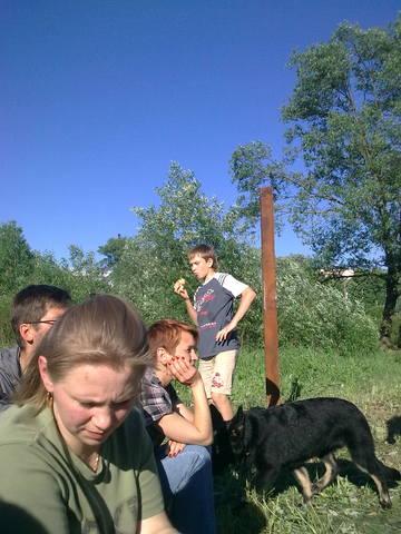 http://images.vfl.ru/ii/1369768226/d61fced2/2429022_m.jpg