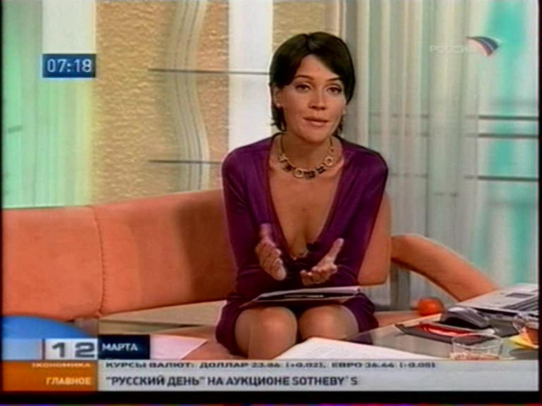 eroticheskaya-igra-pro-lisichku-foks