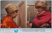 Думай, как женщина (2013) WEB-DLRip