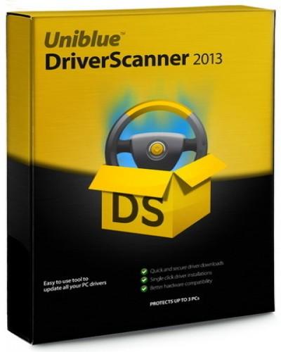 Скачать physx driver скачать. DriverScanner 2013 скачать бесплатно и серий