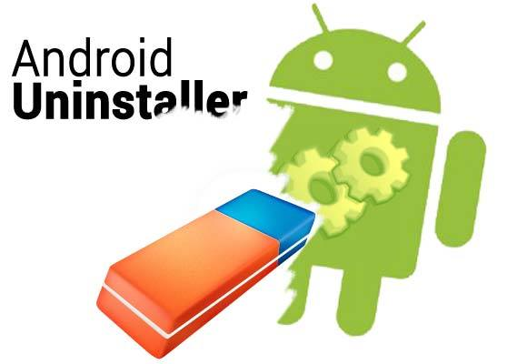 Uninstaller Pro v1.5.3 (2016/RUS/ENG/Android)