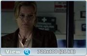 ������ - 1 ����� / Der Chinese (2011) DVDRip