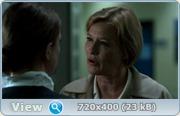Китаец - 1 сезон / Der Chinese (2011) DVDRip