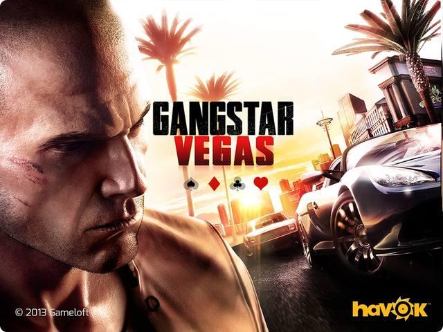 Gangstar Vegas v1.5.0n + Mod (много денег) + Кэш (2014/RUS/ENG/UKR/Android)