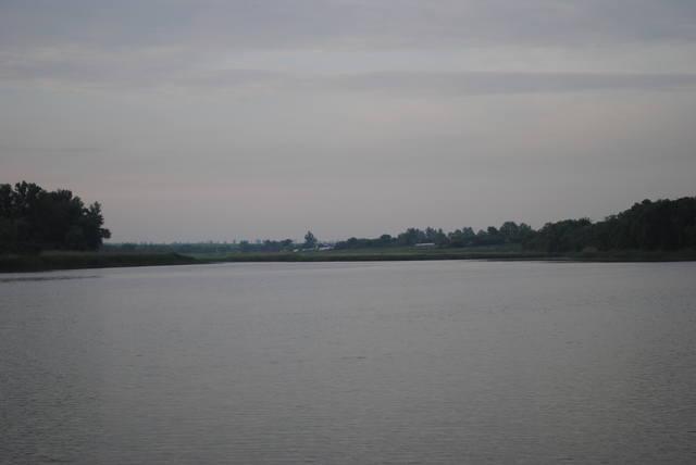 http://images.vfl.ru/ii/1370728576/a606a27f/2489330_m.jpg