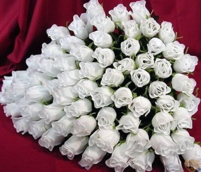 Скачать песню она прекрасна как сотни белых роз