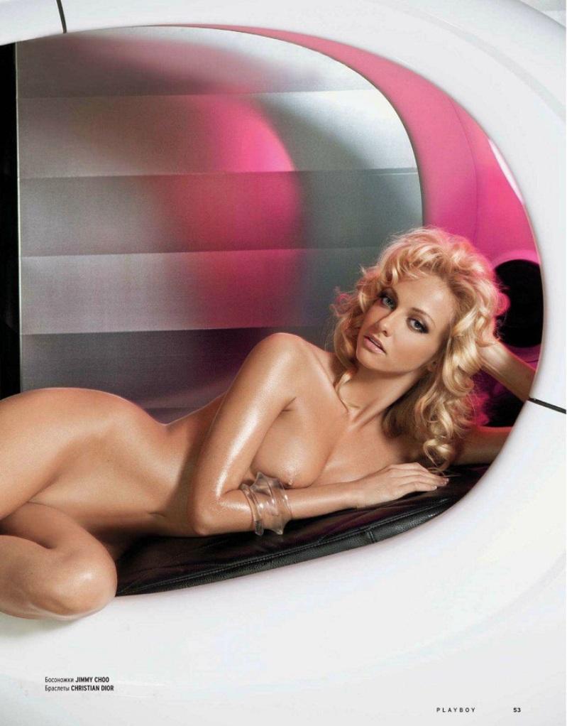 russkie-porno-aktrisi-polina