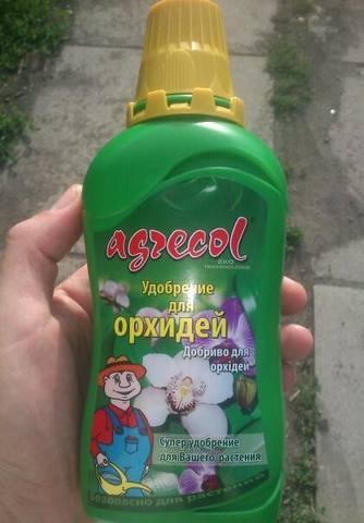 http://images.vfl.ru/ii/1371115629/6a9f3cb0/2513916_m.jpg