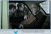 Апофегей / Верной дорогой идете, товарищи! (2013) SATRip