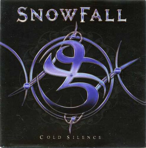 Snowfall - Cold Silence 2013