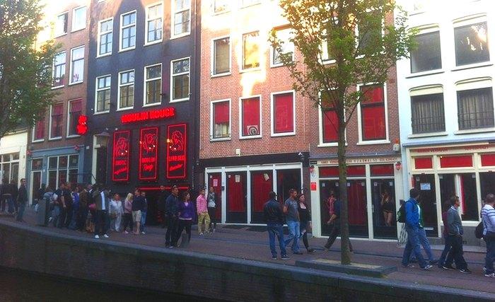 Жопа анал порно спектакль город голландия группа
