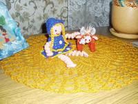 http://images.vfl.ru/ii/1371479838/80987ed5/2537735_s.jpg