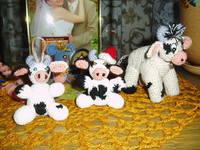 http://images.vfl.ru/ii/1371487890/4e9567b9/2538445_s.jpg