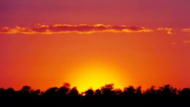 1 закат оранжевый1
