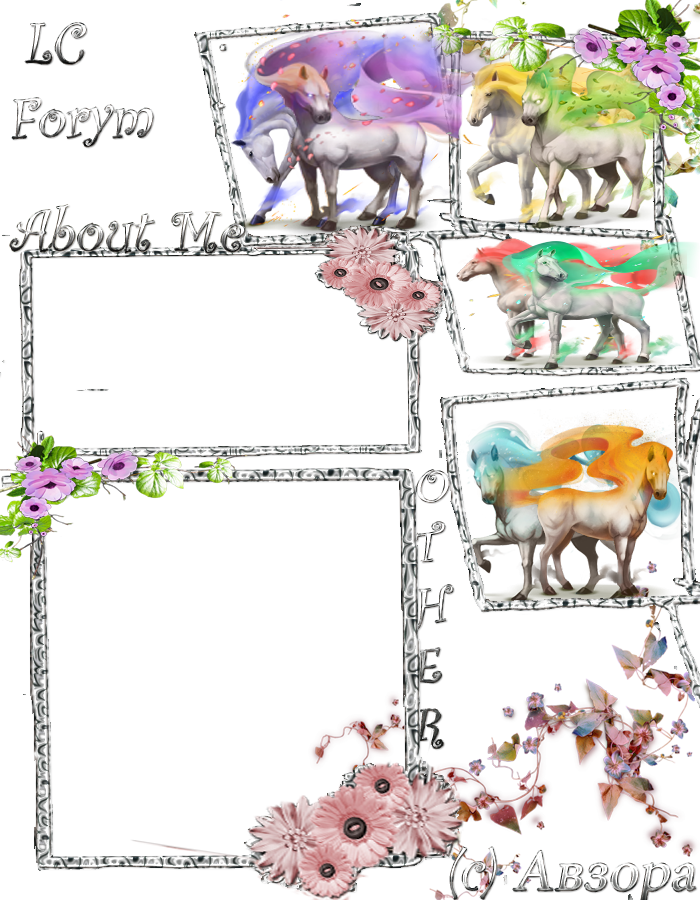 http://images.vfl.ru/ii/1371638954/eccde907/2547841_m.png