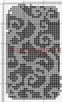 Схема чехол для телефона