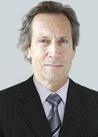 Джонатан Хайд