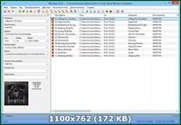Mp3tag 2.56 Final Rus Portable by Invictus