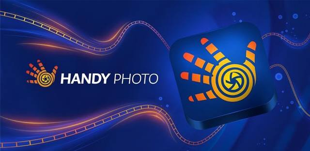 Handy Photo 2.3.5 Full (Android)