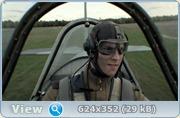 Истребители / Штурмовики (2013) DVDRip