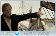Валландер - 3 сезон / Wallander (2013) HDRip