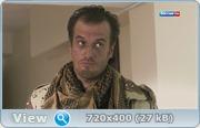 Марш-бросок 2. Особые обстоятельства (2013) SATRip + HDTVRip