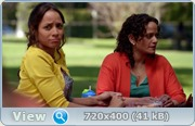 Коварные горничные - 1 сезон / Devious Maids (2013) WEB-DLRip + WEB-DLRip 720р
