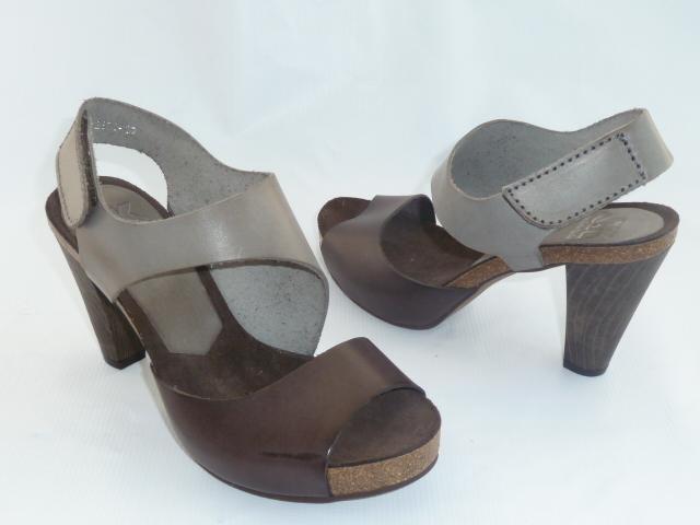 Обувь Вкус