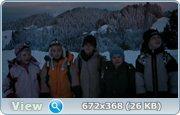 http//images.vfl.ru/ii/1372685306/cae1b8ef/2623939.jpg
