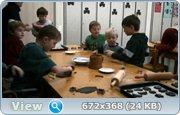 http//images.vfl.ru/ii/1372685309/93cfc636/2623943.jpg