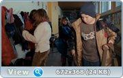 http//images.vfl.ru/ii/1372685316/e97ab477/26239.jpg