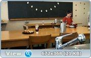 http//images.vfl.ru/ii/1372685326/c24a71ce/2623961.jpg