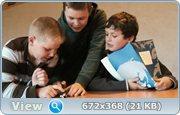http//images.vfl.ru/ii/1372685329/2f5673a3/2623966.jpg