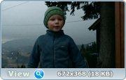 http//images.vfl.ru/ii/1372685331/39da9d43/2623968.jpg