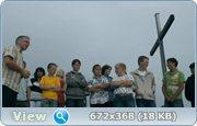 http//images.vfl.ru/ii/1372685335/52f87d96/2623972.jpg