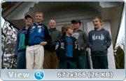 http//images.vfl.ru/ii/1372685338/6938eaee/2623974.jpg