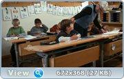 http//images.vfl.ru/ii/1372685343/7866468d/2623978.jpg