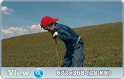 http//images.vfl.ru/ii/13726853/130b658f/2623982.jpg