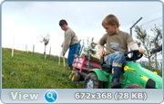 http//images.vfl.ru/ii/1372685363/bfa2af/2623996.jpg