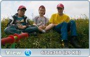 http//images.vfl.ru/ii/1372685368/876b5cad/2624000.jpg