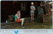 http//images.vfl.ru/ii/1372685376/561bd7b2/2624006.jpg