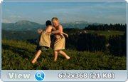 http//images.vfl.ru/ii/1372685378/c6b538ba/2624008.jpg