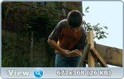 http//images.vfl.ru/ii/1372685380/3fc6e159/2624010.jpg