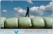 http//images.vfl.ru/ii/1372685386/c9d858c8/2624014.jpg