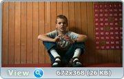 http//images.vfl.ru/ii/1372685388/f13316/2624016.jpg
