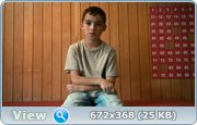 http//images.vfl.ru/ii/1372685392/27524731/2624020.jpg