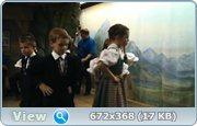 http//images.vfl.ru/ii/1372685398/b1619e69/2624026.jpg