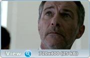 ���������� ���� / Les hommes de l'ombre (2012) HDTV + HDTVRip