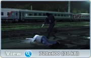 Опережая выстрел (2012) DVDRip